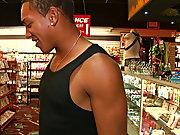 Unusual blowjobs and handsome men underwear blowjob gay