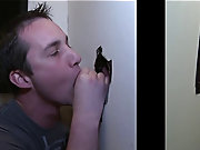 Gay men with men blowjob sex stories in hindi and young gay teen with full lips blowjob pics