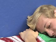 Daddies fucking twinks picture gallery and movies of twinks cum sex at Boy Crush!