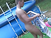 Twinks piss outdoor mobile and bus sex gay outdoor tamil