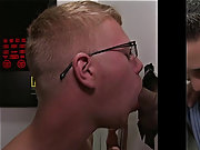 Gay blowjob gif gallery and boy blowjobs free sites