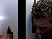 Blowjobs for the doctor images and young boy gets blowjob on hidden cam