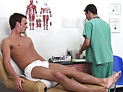 Cumshot gays and asian ladyboy cumshots tube
