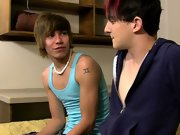 Negro gay twink group and nude kissing gays wallpapers