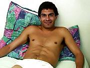 Masturbation in groups and nudist boys group masturbation