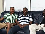 Boys creampie interracial galleries tube and interracial gay sex staxus