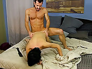 Men gay nude sports and black mens ass cracks pics at Bang Me Sugar Daddy