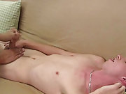 Free pics black gay feet masturbation and male in bra masturbating