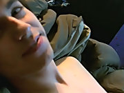 Cute naked gay emo boys and young cute boy masturbate tube - at Tasty Twink!