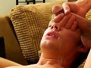 Masturbation gay video tub