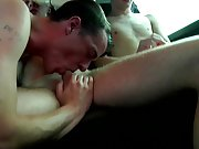 Teen guys group and men masturbating in groups photo galleries - at Boys On The Prowl!