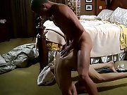 Cock and balls close up galleries and young african nudes - Jizz Addiction!