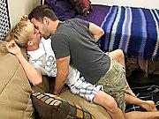 New gay jock stories and gay toon big men big fat cock at Bang Me Sugar Daddy
