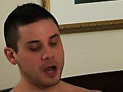 Fat men big sex and gay cock sucking big
