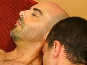 Cute emo twink shaved lube and fucking hindi stories of indian actors at Bang Me Sugar Daddy