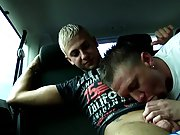 Anal gape gay pictures and teenage twinks cums in their sleep - at Boys On The Prowl!
