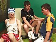 Teen boyfriends with aged man craiglist gay circle jer at Boys Fingering