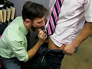 Teen boys masturbation images and free pic of office guy masturbation at My Gay Boss