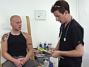 Pic cumshot a gay with beauty teacher and free cumshot mpeg movies