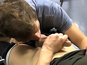 Emo twink video tgp and gay boy twinks free video 3gp at Teach Twinks