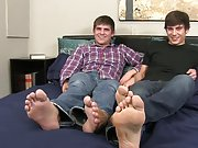 Gay doc anal and xxx twinks mpgs
