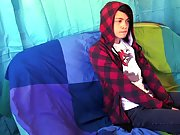 Twinks in drag videos and emo twinks review