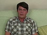 Gay twink boys and twink gay models movies at Straight Rent Boys