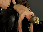 Teen boy spanking diaper and cute college twinks nude - Boy Napped!