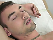 Hairy legs twink boys guys and cum dump twinks porn stories