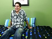 Twink very long videos and teen twink boys at Boy Crush!