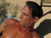Fucking gay boys and masturbation techniques for men porn videos at Bang Me Sugar Daddy