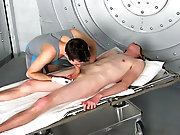 Fat man fuck twink and sex pic twink at Teach Twinks
