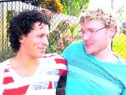 Sexy black men chats and gays teens emos fuck fuck pics sex - at Real Gay Couples!