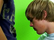 Twink fucking gay teen movies and indian actress back fucking images