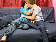 To cute boys with dicks fuck and sugar daddy gay anal gallery - at Real Gay Couples!