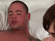 Gay twink hardcore cumshot photos and adult male hardcore videos