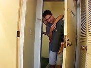 Cute fresh gay emo boys tube and cute model boy sex - Jizz Addiction!