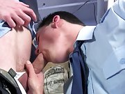 Hot young boy porn videos and free xxx gay suck anal sex and porn photos - Euro Boy XXX!