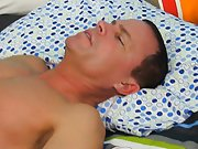 Big mature men gay cock pics posing and old men in black socks large porn at I'm Your Boy Toy