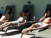 Nude of filipino men and twink boy enema - Jizz Addiction!