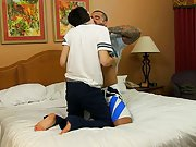 Hot teen boys ass photo gallery and teen emo boy with dildo pic at I'm Your Boy Toy