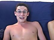 Photos of british twinks dicks and water loving twinks