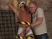 Mature on twinks gay tube at staxus and nude young xxx image - Boy Napped!