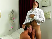 Anal bareback pics at Boy Crush!