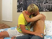 American big cut cocks and gay muscle sucking twink gays movie clips