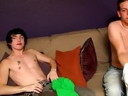 Short pants pron galleries and soft young slim twink boys - Jizz Addiction!