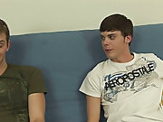 Young twink fast and college young gay pictures