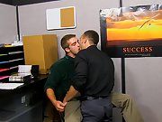 Free young cute gay teen and fucking mens with condom pictures at My Gay Boss