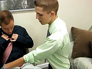 Man fucking boy in ass photos and videos of twinks getting physical exams at My Gay Boss