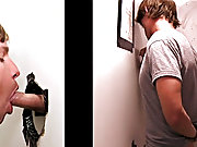 Hidden cam straight dude blowjob gay and hidden camera blowjob movies